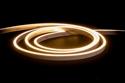 Picture of 14.4w IP67 24v DC NEOLITE Flexible LED Strip 3000k (HV9792-IP67-140-3K) Havit Lighting