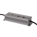 Picture of 100w 24v DC Weatherproof LED Driver (HCP-52240) Havit Commercial
