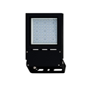Picture of Exterior Black 50w LED Floodlight (HCP-282050) Havit Commercial