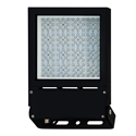Picture of Exterior Black 200w LED Floodlight (HCP-282200) Havit Commercial