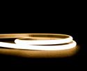 Picture of 14.4w 24v DC 140LED 4000K IP67 Curved NEOLITE Flexible LED Strip (HCP-3763144) Havit Commercial