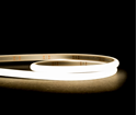 Picture of 14.4w 24v DC 140LED 5000K IP67 Curved NEOLITE Flexible LED Strip (HCP-3763145) Havit Commercial