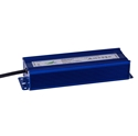 Picture of 100w 24v DC TRIAC Dimmable LED Driver (HCP-52241) Havit Commercial
