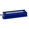 Picture of 150w 24v DC TRIAC Dimmable LED Driver (HCP-52251) Havit Commercial