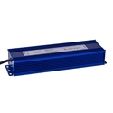 Picture of 300w 24v DC TRIAC Dimmable LED Driver (HCP-52271) Havit Commercial