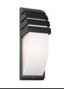 Picture of Lantro Exterior Wall Light Fiorentino Imports