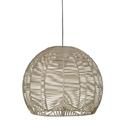 Picture of Koga 36CM DIY Pendant Shade (OL64471/36) Oriel Lighting