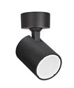 Picture of Interior GU10 Surface Mounted Spot Light (SPOT-R1) CLA Lighting