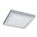 Picture of Unos 24W Dimmable Square Oyster (Unos OYS-WH) Telbix