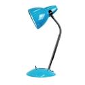 Picture of Trax Adjustable Metal Desk Lamp (SL98401) Oriel Lighting